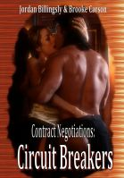 Contract Negotiations-Circuit Breakers