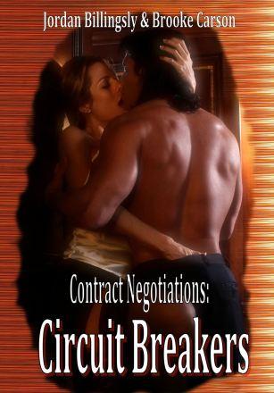 Contract Negotiations-Circuit Breakers