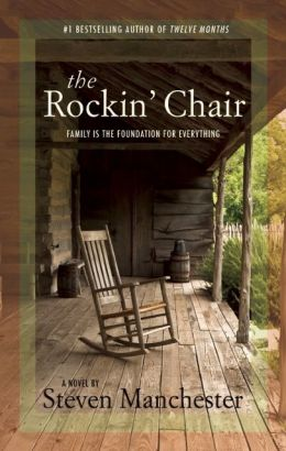 the rockin chair