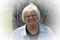 Regina Puckett