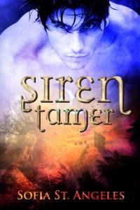 Siren Tamer